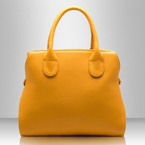 Sell Leather Shoulder Bags PF6120