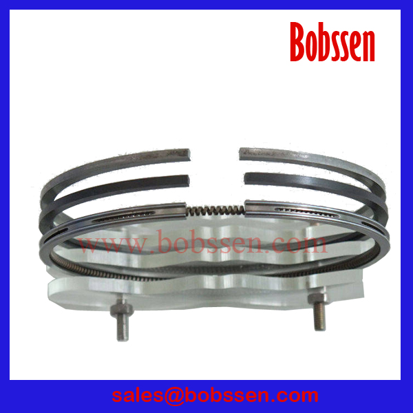 MERCEDES- BENZ OM352 Piston Rings Good Quality