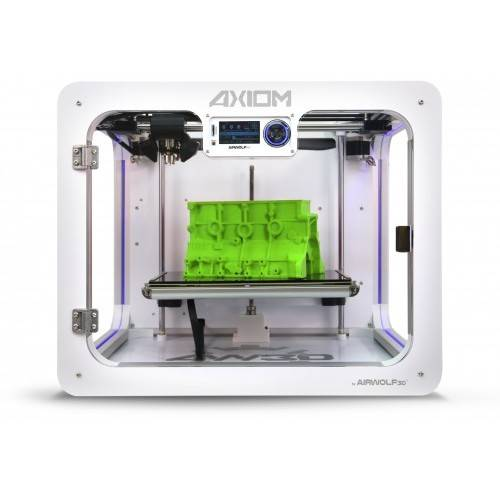 sell AirWolf AW3D AXIOMe 3D Printer