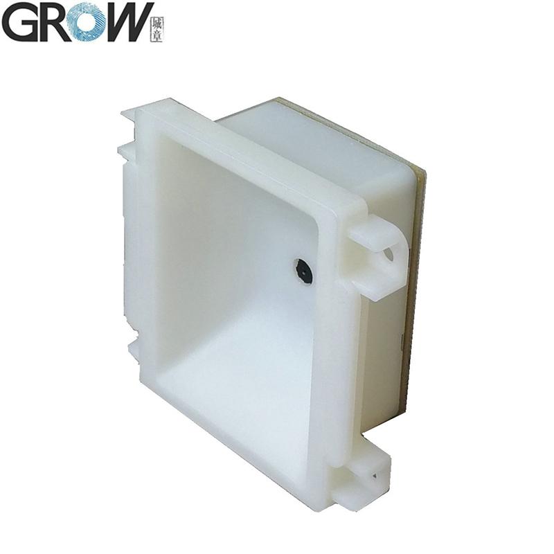 GROW GM72 Cheap New Design Interface USB/RS232 1D/2D/QR Android Barcode Scanner Reader Module