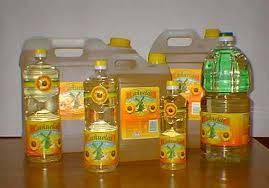 sunflower oil , pure sesame oil, Peanut  oil,soybean oil,tea oil (camellia oil).