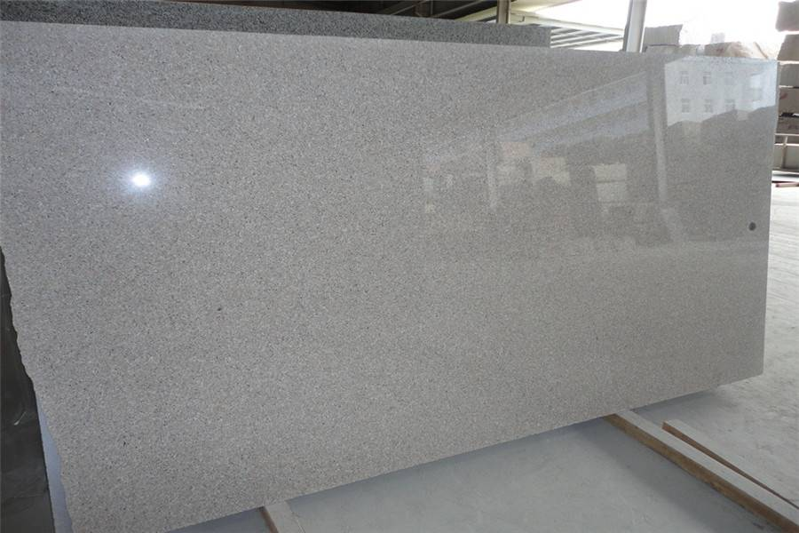 China G681 Granite Slabs & Tiles,Granite G681 Slab & Tiles,Granite G681 Rosy Gloud