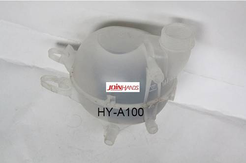 expansion tank A100