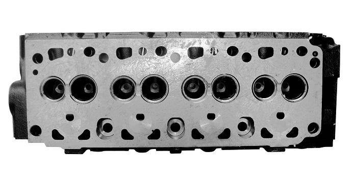 RFS RFM RFN RFU D18T D18NA Cylinder Head 909021 for Ford