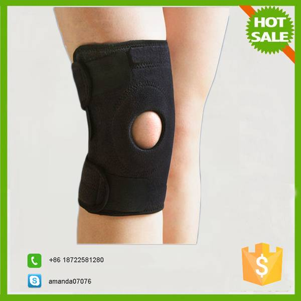 Sport protect outdoor Knee pad protector