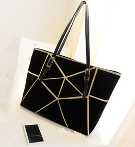 messenger bag,desigual handbag,man bag,bolsa,men's messenger bags