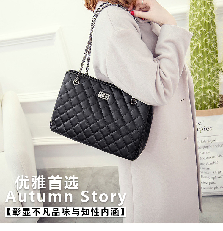 women's bag cross body bag wholesale bag new fashion in 2017 in China