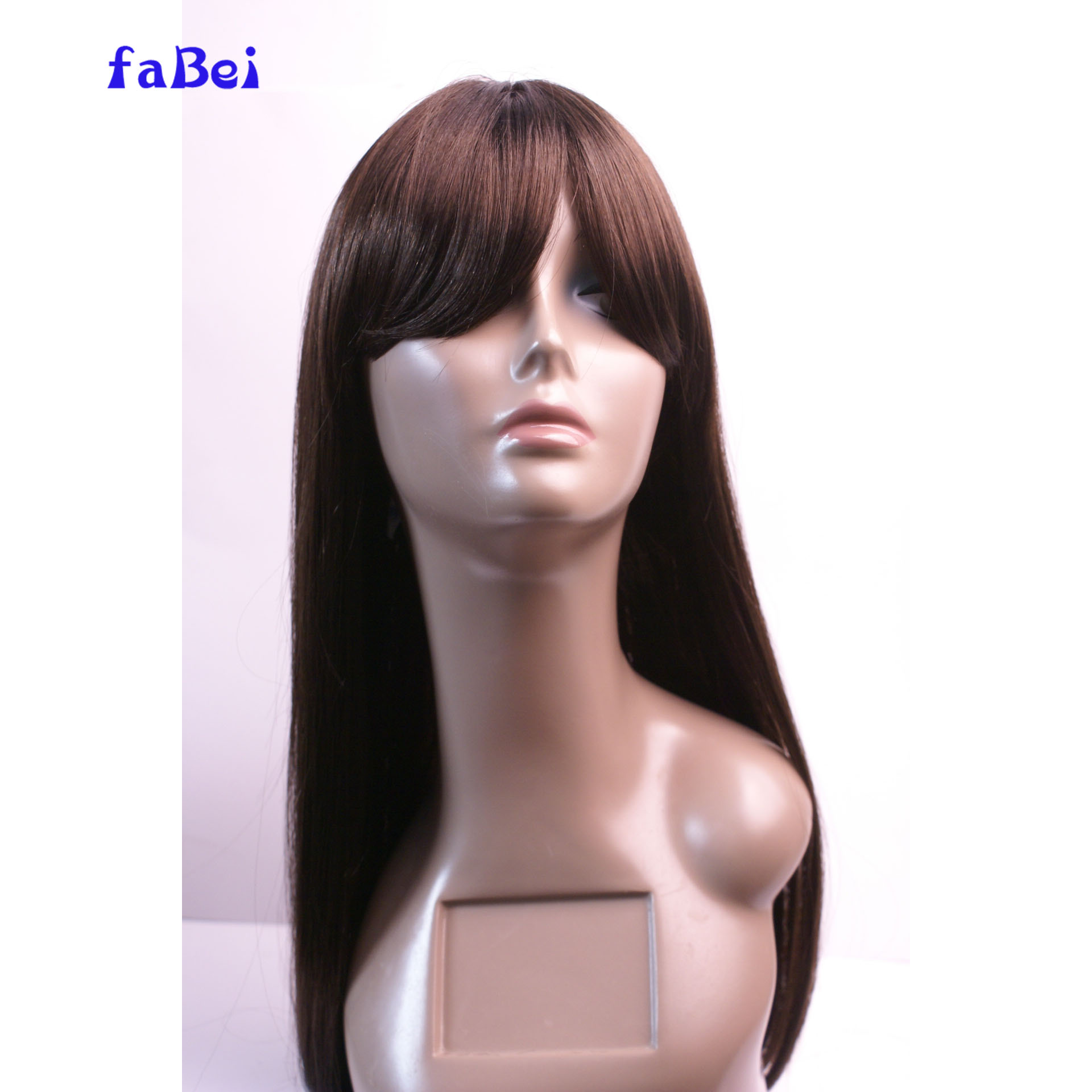 New Curly 100% Lace Frontal Remy Hair Wigs Brazilian Human Hair With lace front Hair Wig