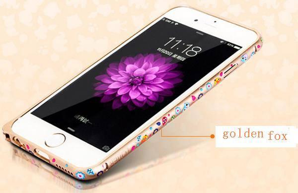 phone Frame gf