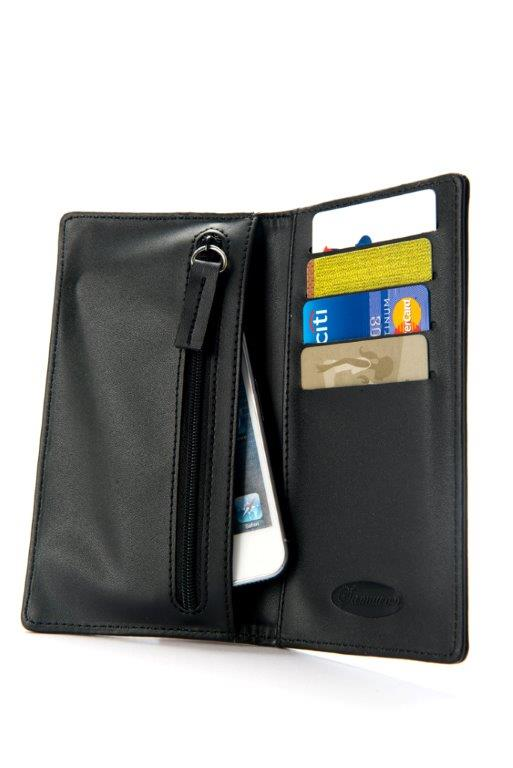 Mobile Phone Case-Wallet-V165