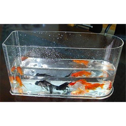 Acrylic Fish Aquarium,Acrylic Fish Tank,Acrylic Fish Bowl
