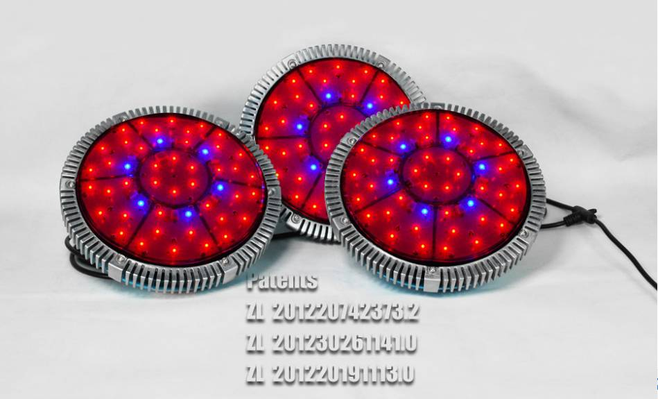 90 watt ufo led grow light reviews,90 watt ufo led grow light