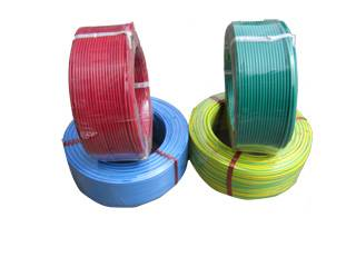 low pice Cloth cable