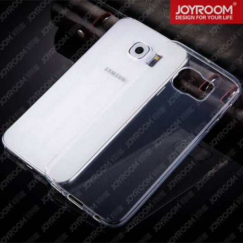 JOYROOM for Samsung s6 phone protective case