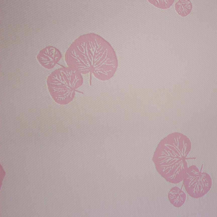 100% polyester knitted mattress fabric(RLB-422)