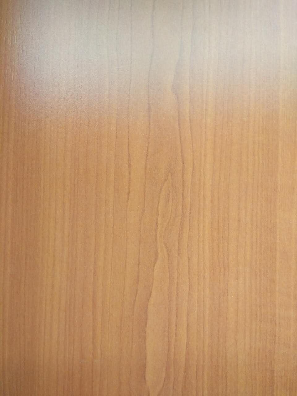 Small embossed Laminate flooring goods in stock High Quality AC3 Germany technology
