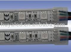 HY-Flexible 3528/5050 plastic strip