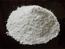 2015 Hot Sale Magnesium Oxide Powder