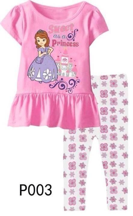 offer gop pajamas  2013  nov  new design  pajamas
