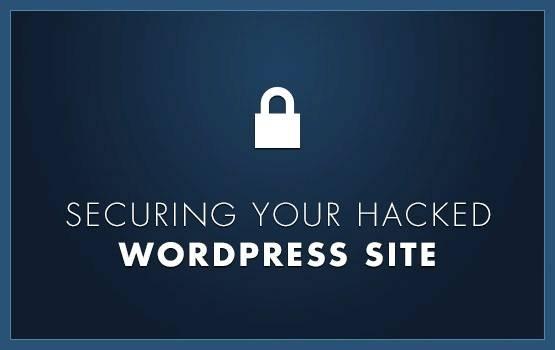 Quick Fix your hacked website - Website Doctors