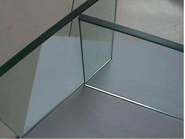tempered glass for doors and windows 3mm-19mm