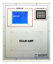Mold Level Meter(ECLM1000)