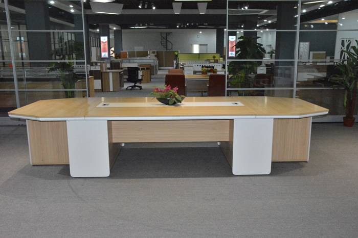 Best price conference table, Top quality new conference table