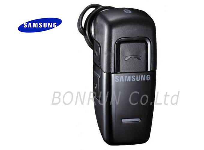 Samsung WEP-200 Bluetooth Headset