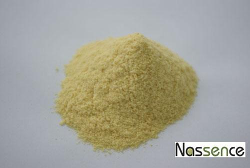 Dark Dried Malt Extract(DDME) for chocolate malt drink