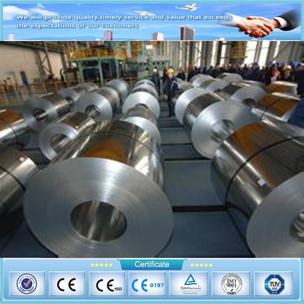 Galvanized steel, Galvanized sheet, Galvanized Steel Sheet quality zinc coating sheet galvanized ste