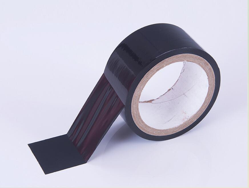 Protective Film for Stainless Steel Sheets