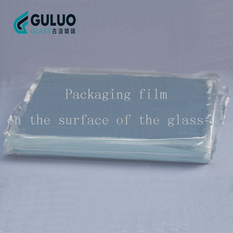 Glass substrate 150x150x1.5mm 50pcs Lab Transparent Ultra Thick Clear Float Glass