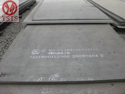 A516Grade 70,A516Gr70,A516Gr70 steel plate, A516Gr70N,SA516Gr70N,SA516Gr70