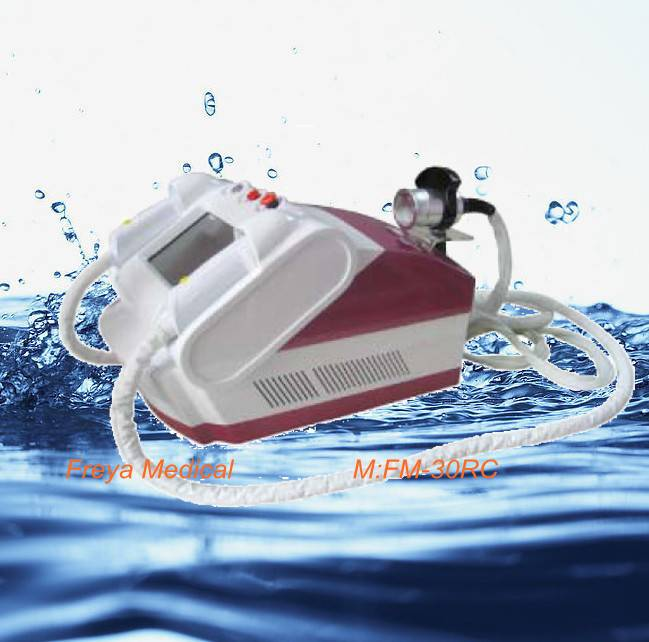 Lipo laser cavitation slimming machine