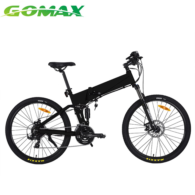 "100km range 250w 26"" 36 volt lithium ion battery electric mountain bike adult pocket bikes"