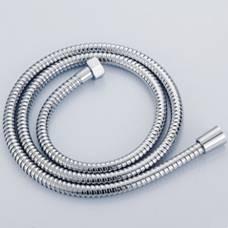 shower hose SS304-150