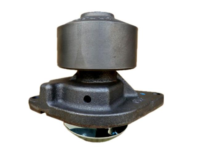 Commins water pump S6D102/6BT 3286277