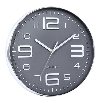Creative Wall Clocks for Sale Black Wall ClockDecorative 12''