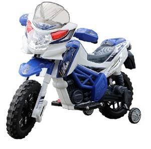 kids ride on motor electric motor for children BJA518