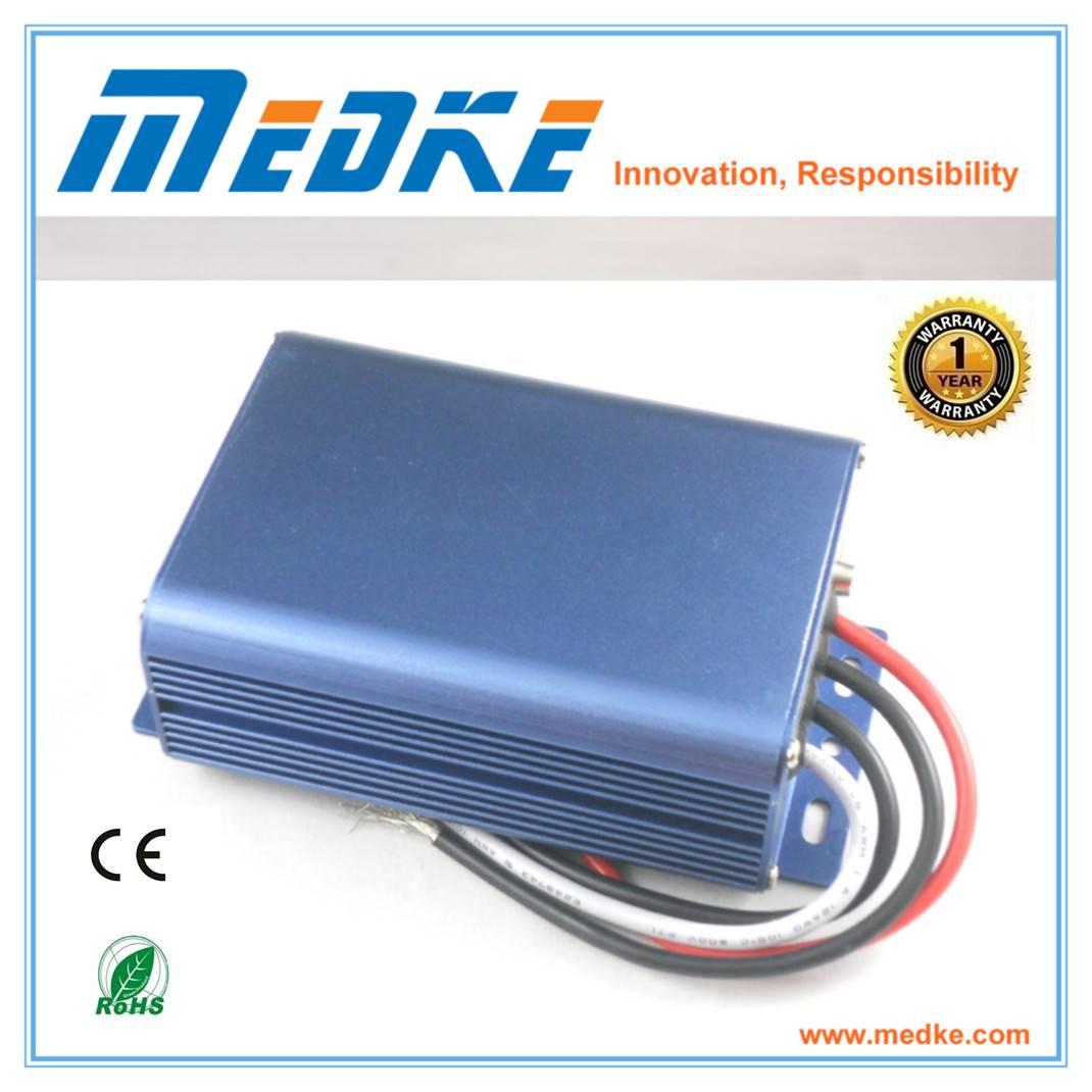 china wholesale 240W 48V dc dc converter 12v to 48V