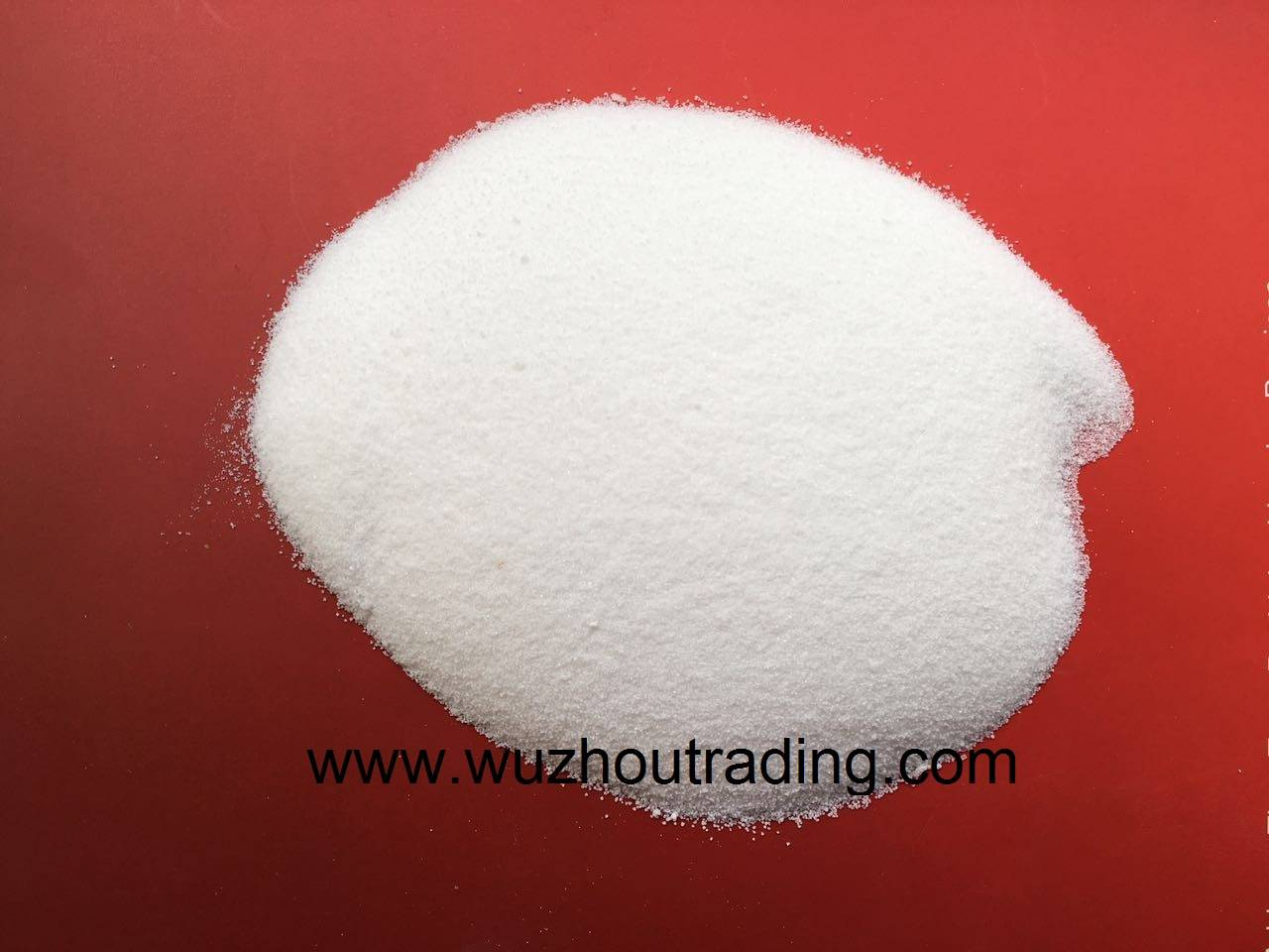 sodium sulphate anhydrate