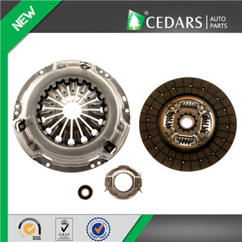 High Performance Luk Clutch Kit with 12 Months Warranty