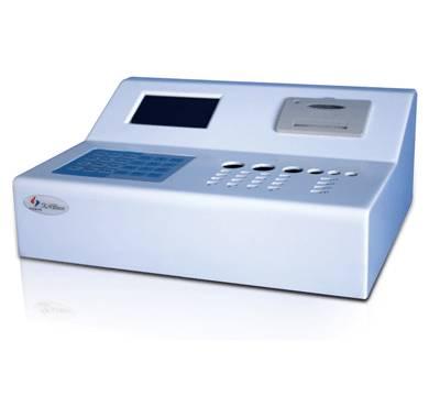 Coagulometer