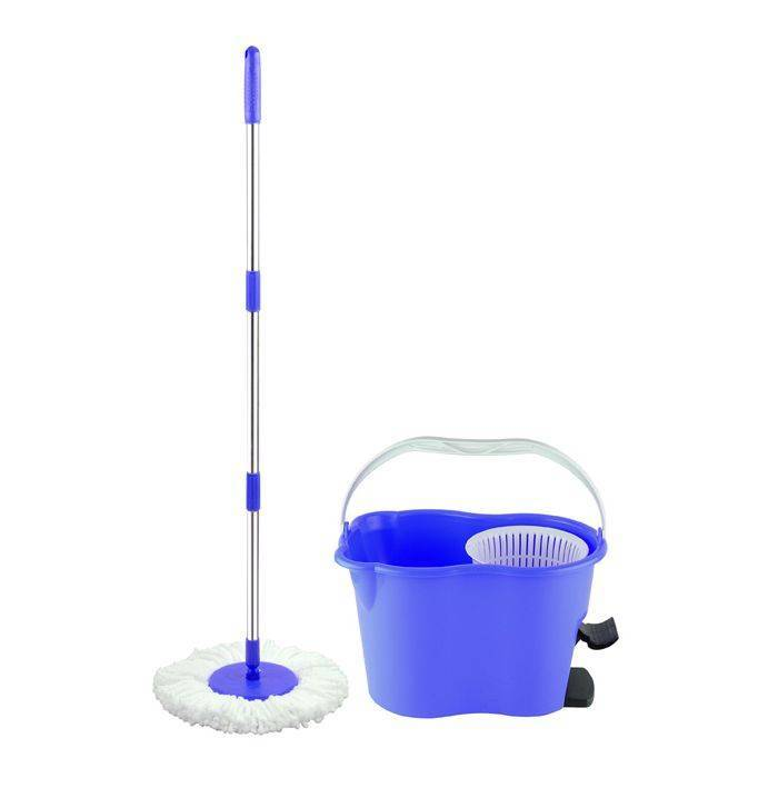 easy mop a 360 degree rotating group