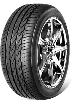 215/40ZR17 STRONG WEAR RESISTANCE TIRES HIGHWAY TYRE