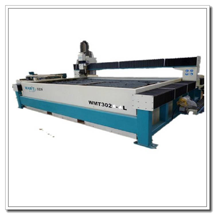 full automatic 420mpa water jet mosaic cutting machine price