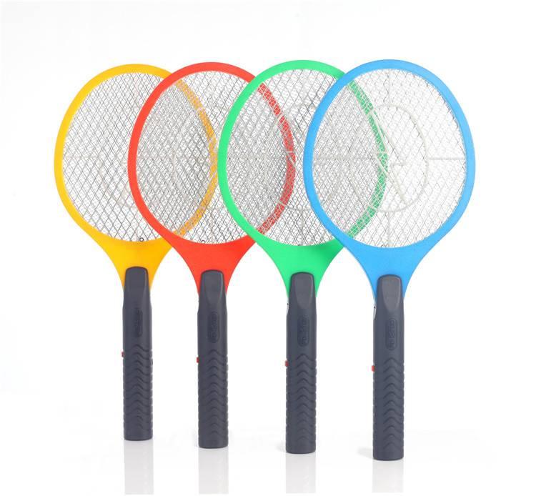zhejiang jinhua Customized electric mosquito killer