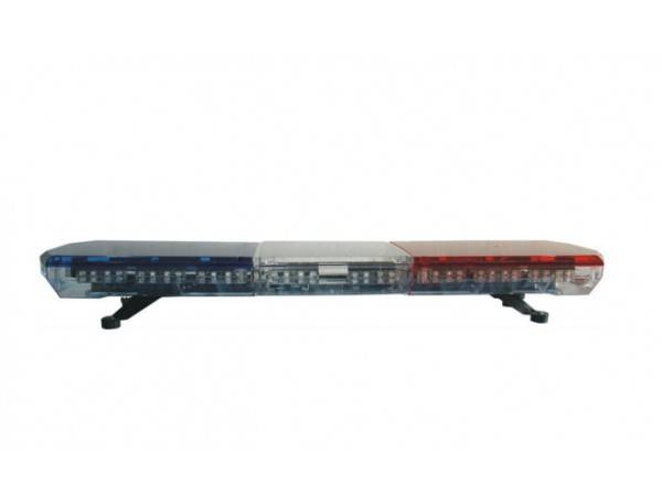 HIGH BRIGHTNESS LED LIGHTS NO.TBD-GRT-026