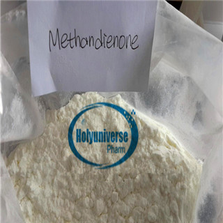 Dianabol,Dbol,Methandienones,Methandrostenolones,CAS72-63-9, 99% quality on sale