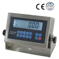 weighing indicator HC200/HE200